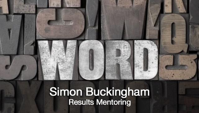 24 February 2012 - Sam Buckingham,<p><strong>Sam Buckingham, Results Mentoring</strong>: How should investors strategically approach a renovation project?<em></em></p>
